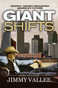 Giant Shifts: